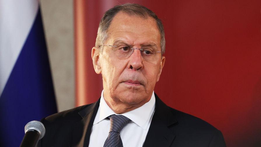 США за несколько минут предупредили Россию об ударе по Сирии
