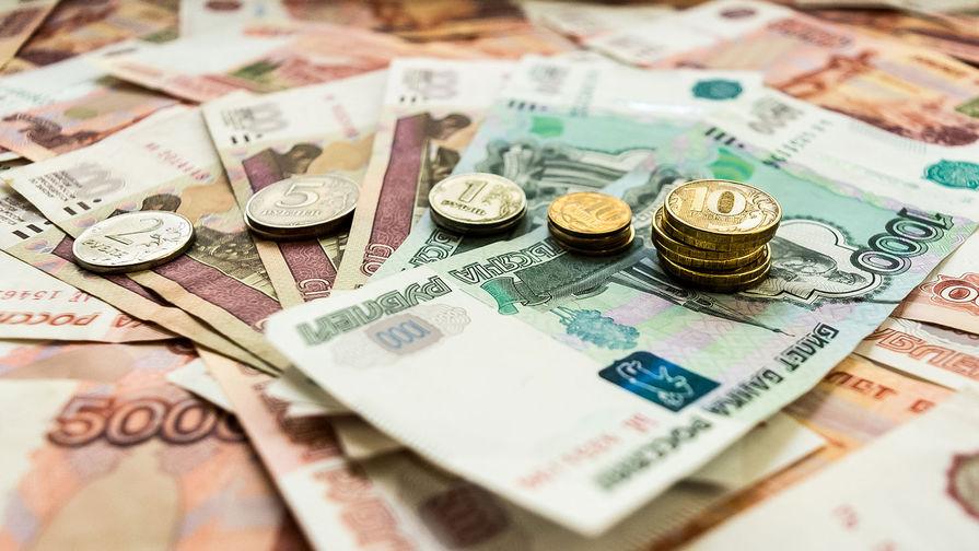 Инфляция в РФ третью неделю подряд остается на уровне 0,2%