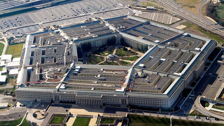 Пентагон не располагает данными о подготовке КНДР испытания МБР