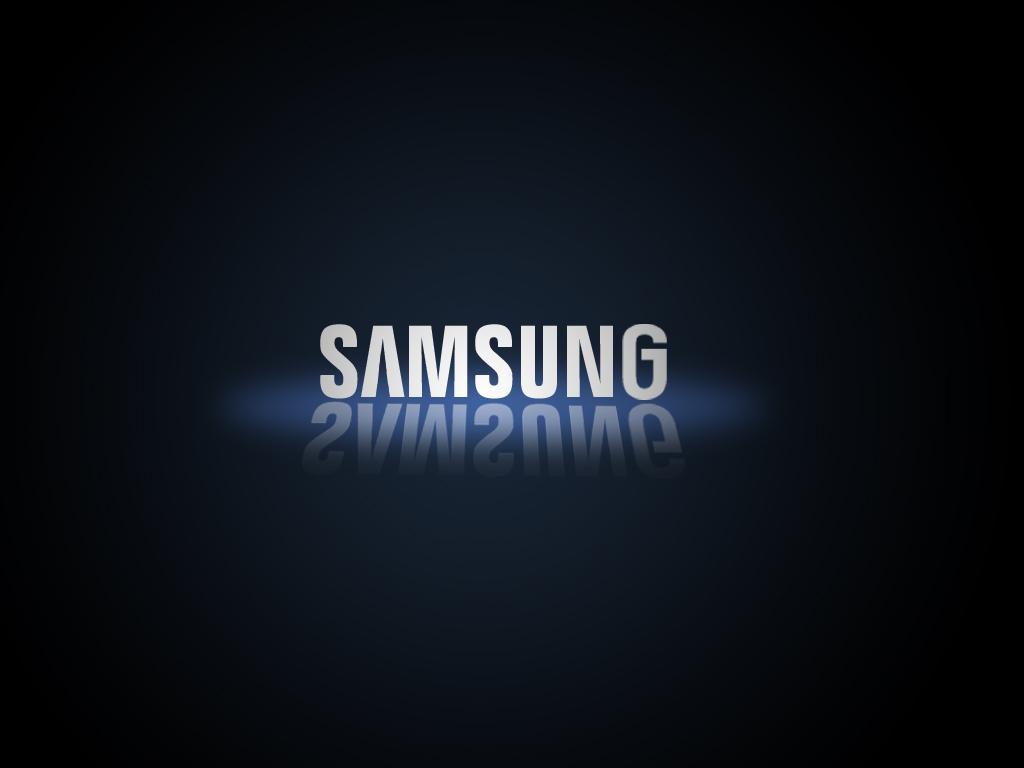 Samsung Galaxy S21+ позирует на качественных рендерах