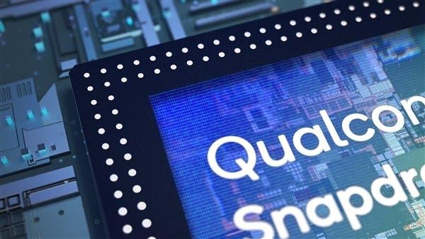 Смартфон Xiaomi Mi 12 первым получит Snapdragon 895