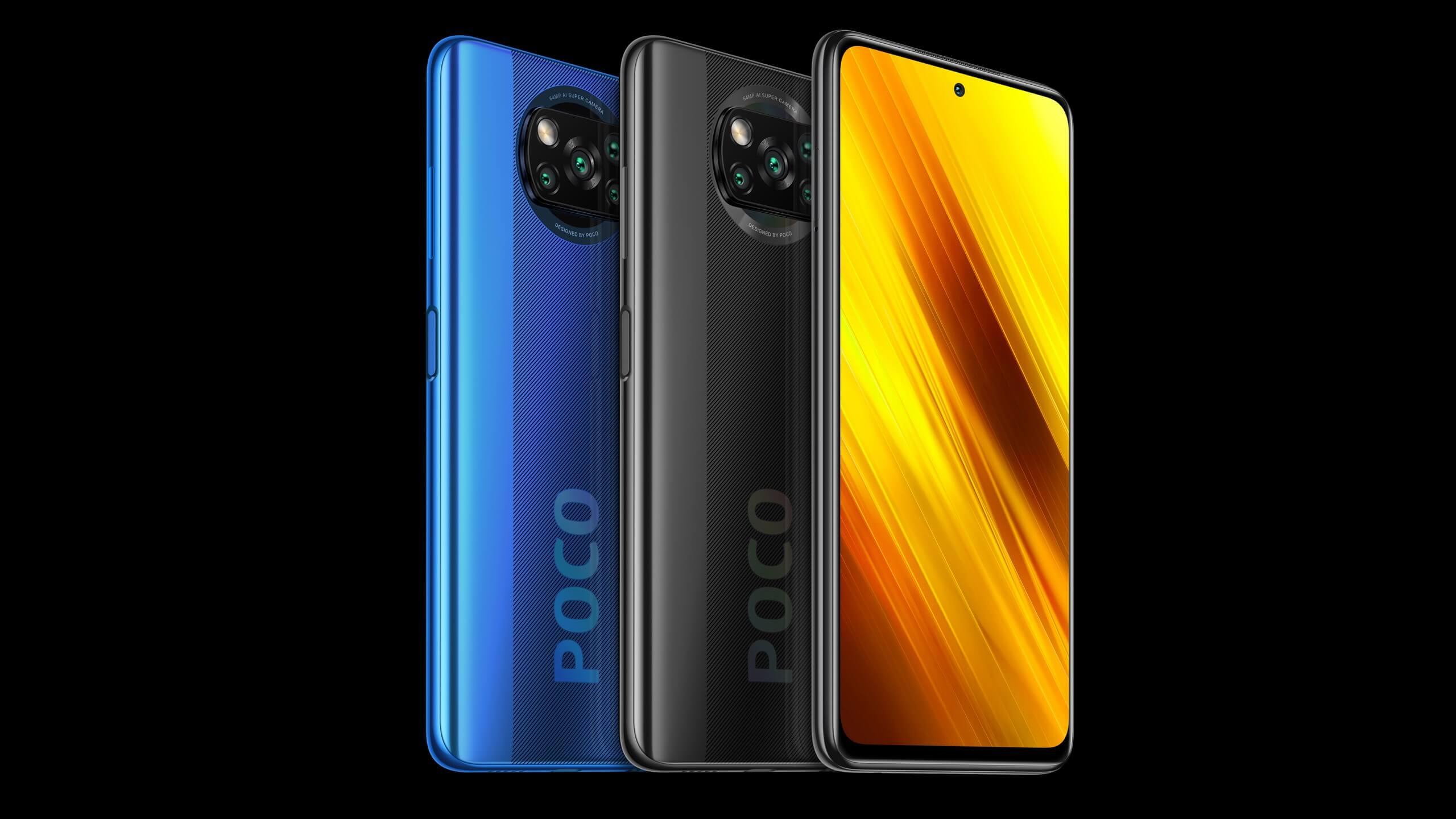 Xiaomi продаёт свои гаджеты со скидкой к 8-му марта