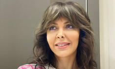 Больше недели между жизнью и смертью: Алиса Казьмина вышла из комы
