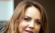 «Все прожиты»: певица МакSим рассказала о шрамах на своем лице