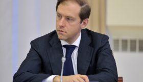 Яхт-клуб в регионе экс-подчиненного: управляющий бизнесом Мантурова запланировал строительство в Нижнем Новгороде