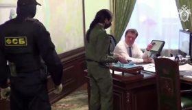 Мэр в ожидании суда: прокуратура утвердила обвинение по делу «пивного короля» Сибири