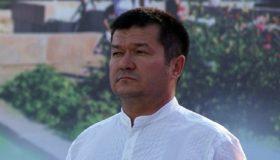 Экс-мэра города в Башкирии заставили расплатиться за квартиру, которую он отдал начальнику полиции