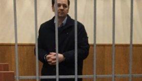 Жертву вымогательства поискали в Госдуме: источники рассказали об «отмашке» следователям по делу генералов МВД