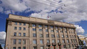 Перераспределил землю за взятку: экс-чиновник мэрии Новосибирска пойдет под суд