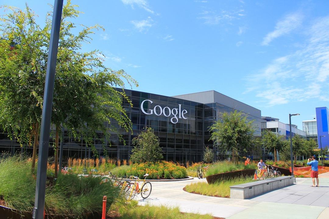 Google прекратит разработку эксклюзивных игр для сервиса Stadia