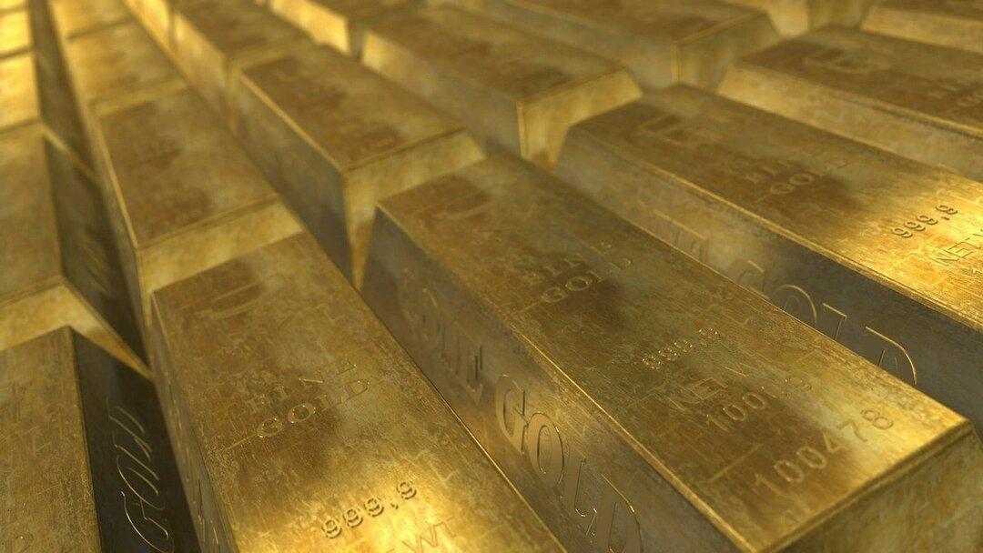 Добыча золота в России оказалась под угрозой. Всё из-за дефицита мигрантов