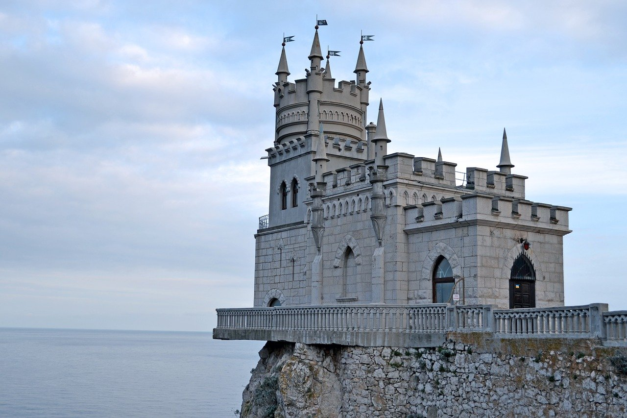 'Не надо зарекаться': В Крыму отреагировали на заявление Байдена о полуострове